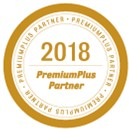 Siegel PremiumPlus Partner Dbfp
